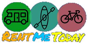 Logo RentMe Today