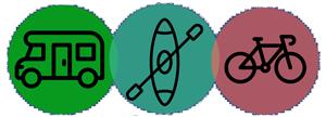 Logo RentMe Today Klein