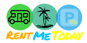 logo-rent-me-today